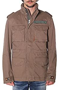 Timberland Crkr Mt M65 Cls Cub  MainApps  Amazon.it  Abbigliamento 05eaa1cef30