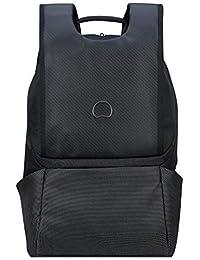 Delsey da lavoro Borse per Amazon Borse PC per it e portatili RPpfqw5