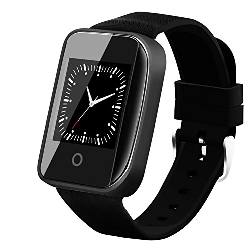 leydee-smart-watch-curved-screen-phone-watch-with-sim-card-dial-call-wristband-pedometer-sleep-monit
