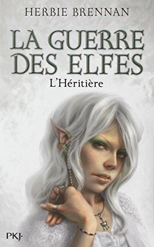 5-la-guerre-des-elfes-lheritiere