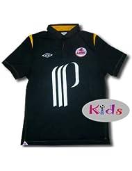 Lille 3rd junior shirt 2010-11