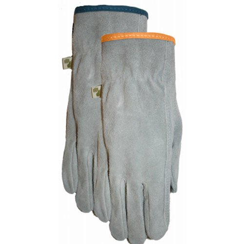 midwest-quality-gloves-work-gloves-suede-gunn-cut-womens-large