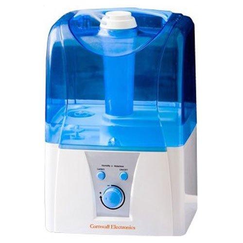 humidificateur-a-ultrasons-cornwall-electronics-380ml-h-6l