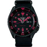 سيكو 5 سبورتس اتوماتيكية ساعة للرجال SRPD83K1