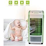 Climatiseur Portable-Mini Climatiseur Mobile,Refroidisseur D'Air...