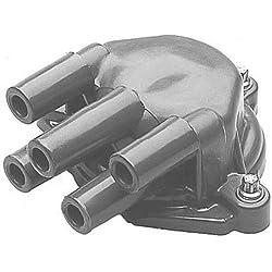 Intermotor 45772 Distributor Cap