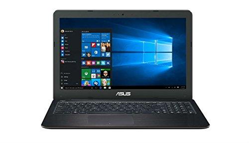 Asus R558UQ-DM539T Core i5 7th Gen (7200U 2.5 GHz with Turbo Boost Upto 3.1 GHz) - (4 GB DDR4/1 TB HDD/DOS/2 GB Nvidia 940 MX Graphics/15.6 Full HD/ Win. 10) - Dark Brown