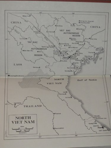 Why Vietnam?: Prelude to America's Albatross