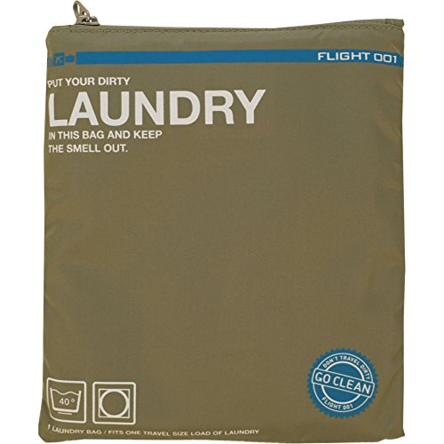 flight-001-go-clean-travel-laundry-bag-olive