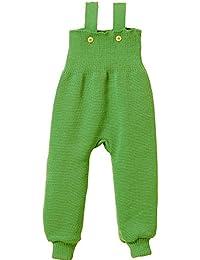 Disana - Pantalon - Bébé (garçon) 0 à 24 mois
