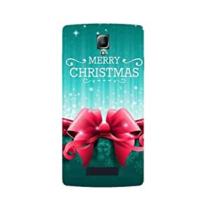 Aart Luxurious Designer Back Covers for Oppo neo 5
