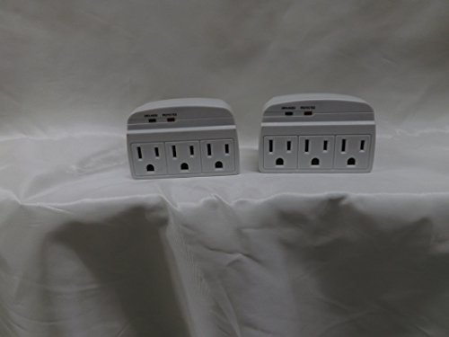 good-choice-3-outlet-surge-protecter-set-of-2-by-good-housekeeping
