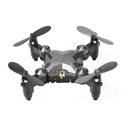 Pieghevole drone uav aircraft wifi mini drone guarda rc drone pieghevole mini aerial photography wifi rc aerei