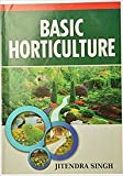 Basic Horticulture
