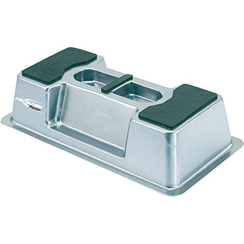 Preisvergleich Produktbild Carson 500908259 - Montageständer Für 1:10-1:8, Kunststoff