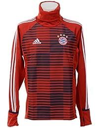 Adidas FC Bayern München – Sudadera f60e993d86a2e