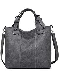 43b7341dc785f Designer H Bag Große Frauen Tasche Lässig Weibliche Taschen Koffer Tote  Spanische Umhängetasche Damen ...