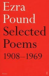 Selected Poems, 1908-69