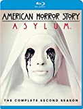 Best American Horrors - American Horror Story: The Complete Season 2 Review