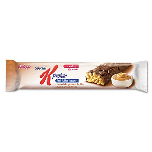 special-k-protein-meal-bar-chocolate-peanut-butter-159-oz-8-box-sold-as-1-box