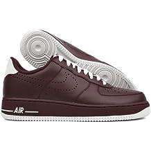 Nike Nike Internationalist - Zapatillas Hombre