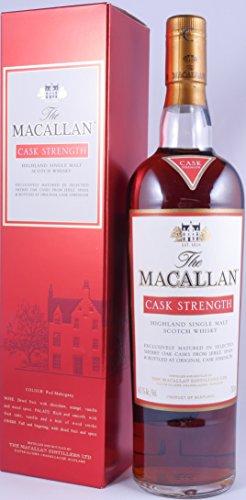macallan-cask-strength-highland-single-malt-scotch-whisky-601-fur-remy-cointreau-new-york-seltene-or