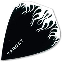 Target Pro Kite Dart Flights (3 Stk.)