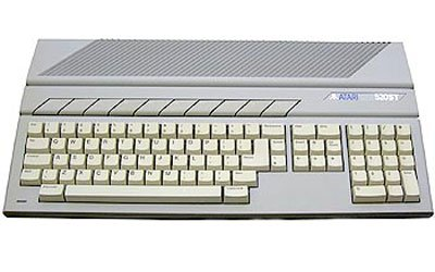 atari-520st-console