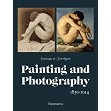 Painting and Photography: 1839-1914