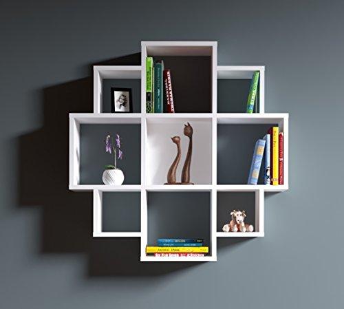 BLOOM-tagre-murale-tagre–livres-pour-dcoration-de-salon-en-bois-dans-un-design-moderne
