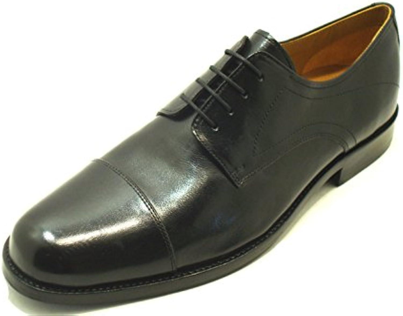 Novelty art 01367 scarpa lacci a a a sacchetto | Qualità Affidabile  8e9e88