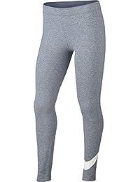 Nike G NSW Favorites SWSH Tight Pants a713a45e793b