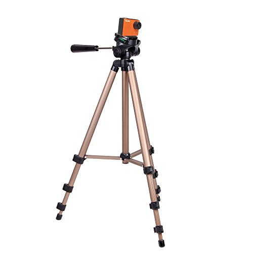 duragadget-professional-lightweight-aluminium-tripod-for-sony-hdr-as100v-rollei-bullet-3s-rolleit-ac