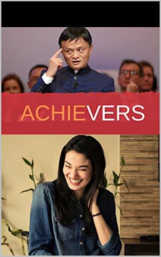 achievers (Finnish Edition)