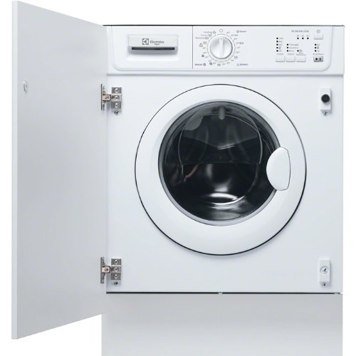 Electrolux Rex LI1070E lavatrice