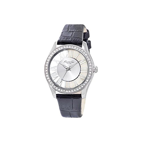 Orologio Kenneth Cole Donna KC_2730