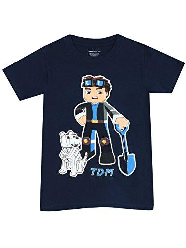 tube-heroes-boys-dan-tdm-t-shirt-age-12-to-14-years