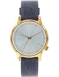 Amazon.es  Komono - Komono   Relojes de pulsera   Mujer  Relojes ee2d53223c3
