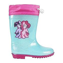 My Little Pony Botas de...
