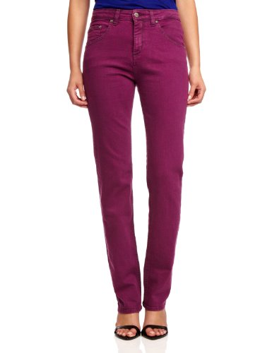 Wizards of the Coast - Jeans, donna Viola (Purple)