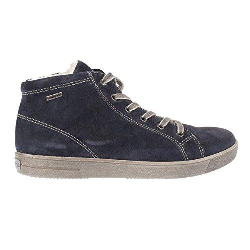 Romika Schuhe 50011 27 534 nadine Denim