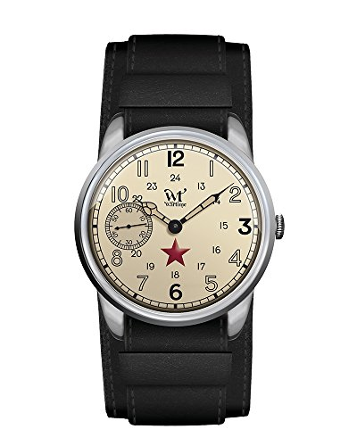 montre-wartime-urss-type-1-replique-historique-modele-kirova-aviation-sovietique-ii-guerre-mondiale
