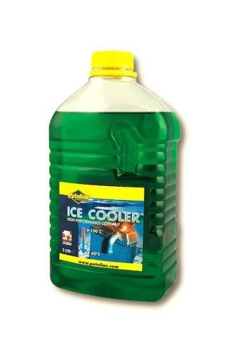 putoline-ice-cooler-silikatfrei-raffreddamento-liquido-refrigerante-antigelo-2l-moto-scooter-scooter