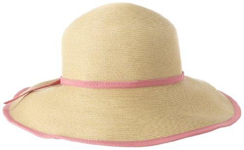 san-diego-hat-womens-suckle-floppy-honey-one-size
