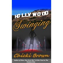 Hollywood Swinging (English Edition)