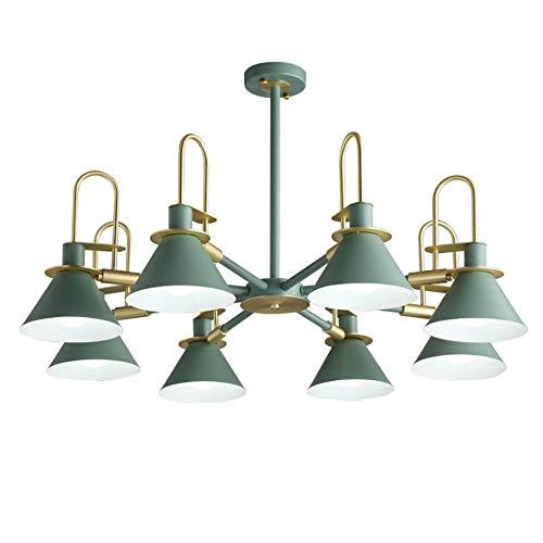 Lustre Lustre en cristal moderne LED plafonnier pendant pour salon couloir chambre cuisine salle d'étude décoration luminaire