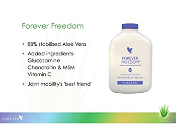Forever Living Product 2