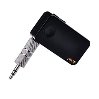Blackstar bs-tonelink Bluetooth Audio Receiver