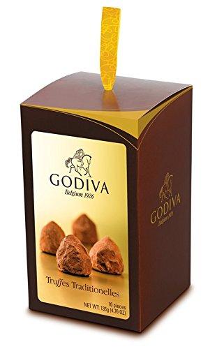 godiva-traditional-chocolate-truffles
