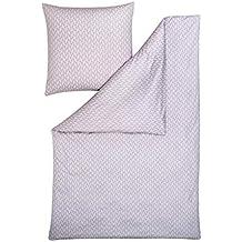 Suchergebnis Auf Amazonde Für Estella Interlock Jersey Bettwäsche
